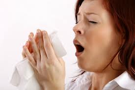 allergenmetesites